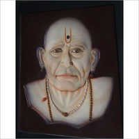 Swami 3d  18x21