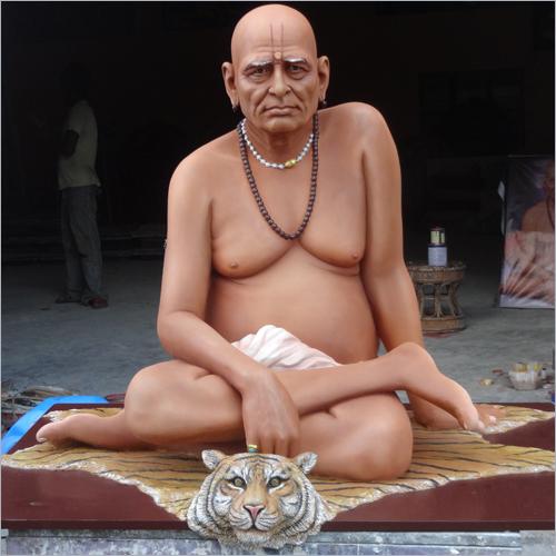 Sant Shri Swami Samarth Maharaj Akkalkot
