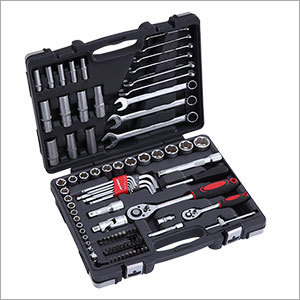 92 pcs  Socket Tool Set