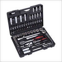 94 pcs  Socket Tool Set