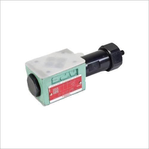 Modular Relief valve