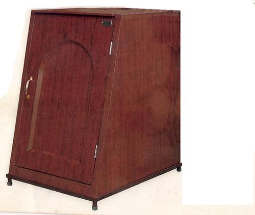 Steam Box