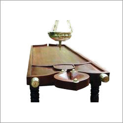Panchakarma Droni