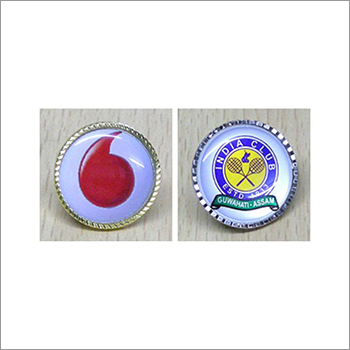 Promotional Lapel Pins