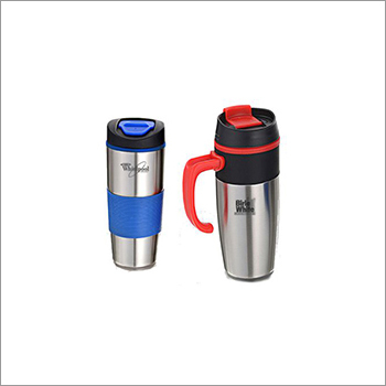 Promotional Sippers & Flask