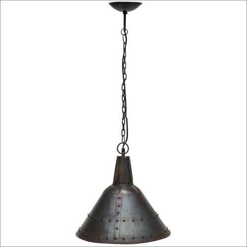 Hanginglamp