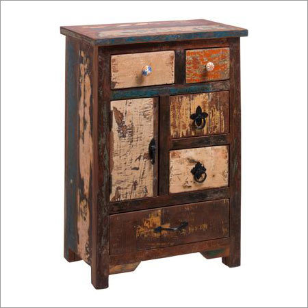 Antique Cabinet - Antique Cabinet - Antique Cabinet Exporter & Manufacturer, Jodhpur