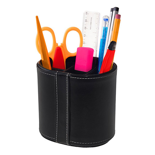 Pen Holder 280 blk