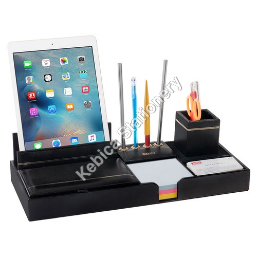 Pen Stand 604 S