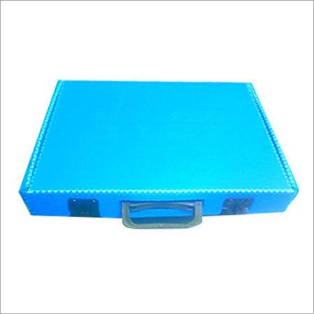 PP Kit Instrument Box