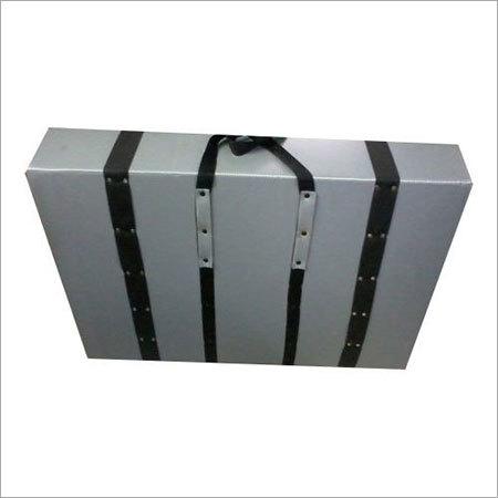 PP Portable Exhibition Kit Box
