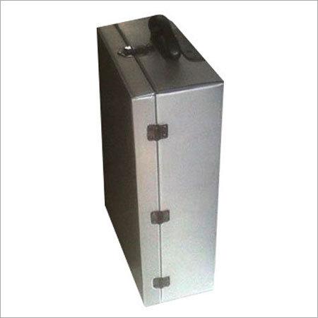PP Portable Tool Box
