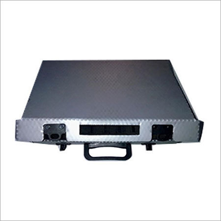PP Special Instrument Tool Box