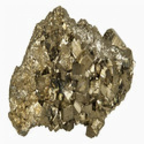silver sulfide
