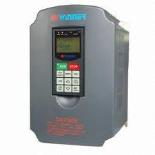 Winner AC Drive Service Center India