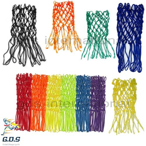Basketball Sports Nets