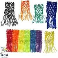 Basket Ball Nets