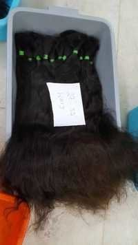 Remy Virgin Natural Hair