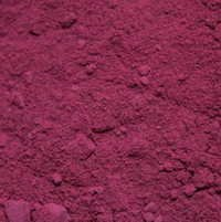Dehydrated Beet Root Powders