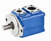 V Series Single Vane Pump