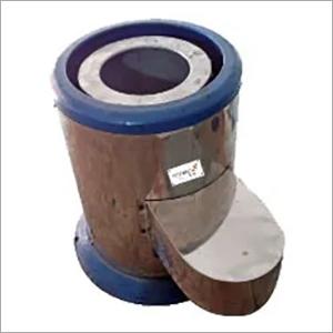 Namkeen Dryer Machine