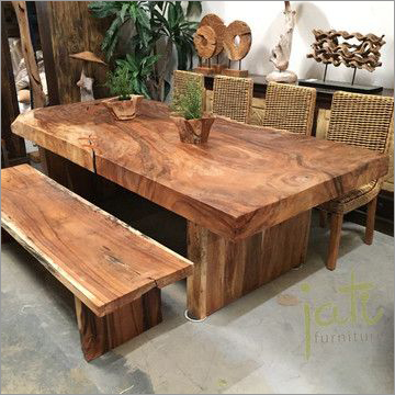 Solid Wood Furniture Manufacturers Solid Wood Furniture Suppliers