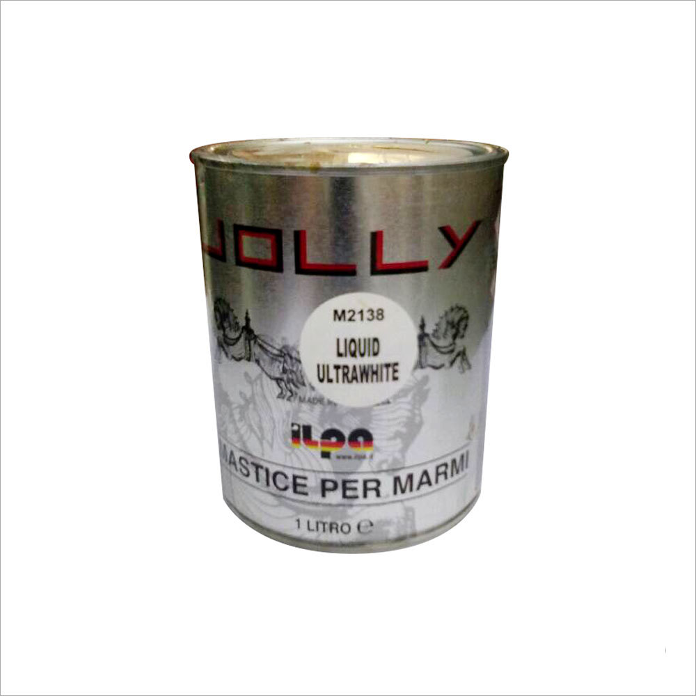 Jolly Marble Ultrawhite Glue