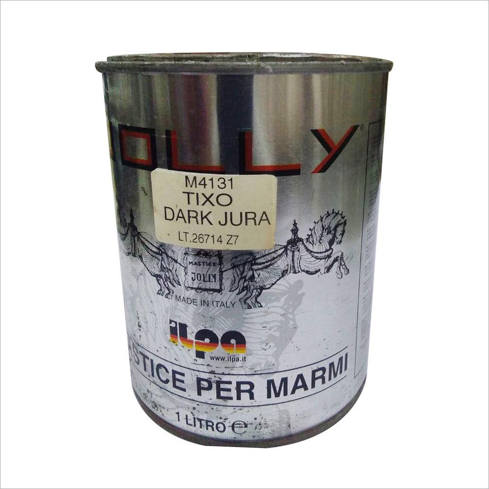 Jolly Marble Tixo Dark Adhesive