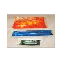 PVA Water Soluble Film for Industrial Chemicals