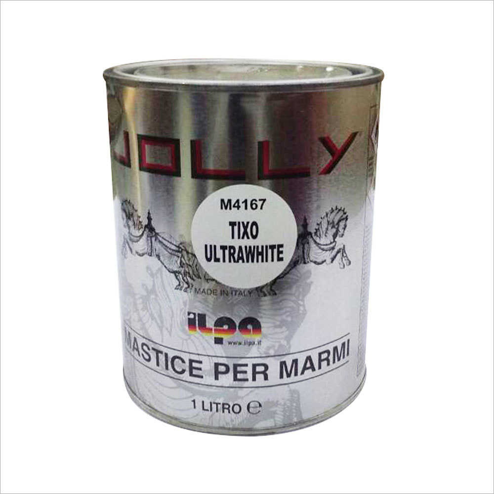 1 LTR Jolly Marble Ultrawhite Glue