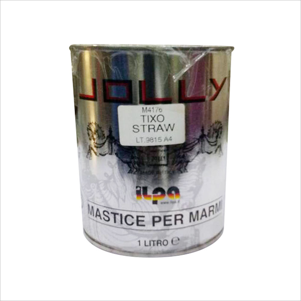 1 LTR Jolly Natural Stone Adhesive
