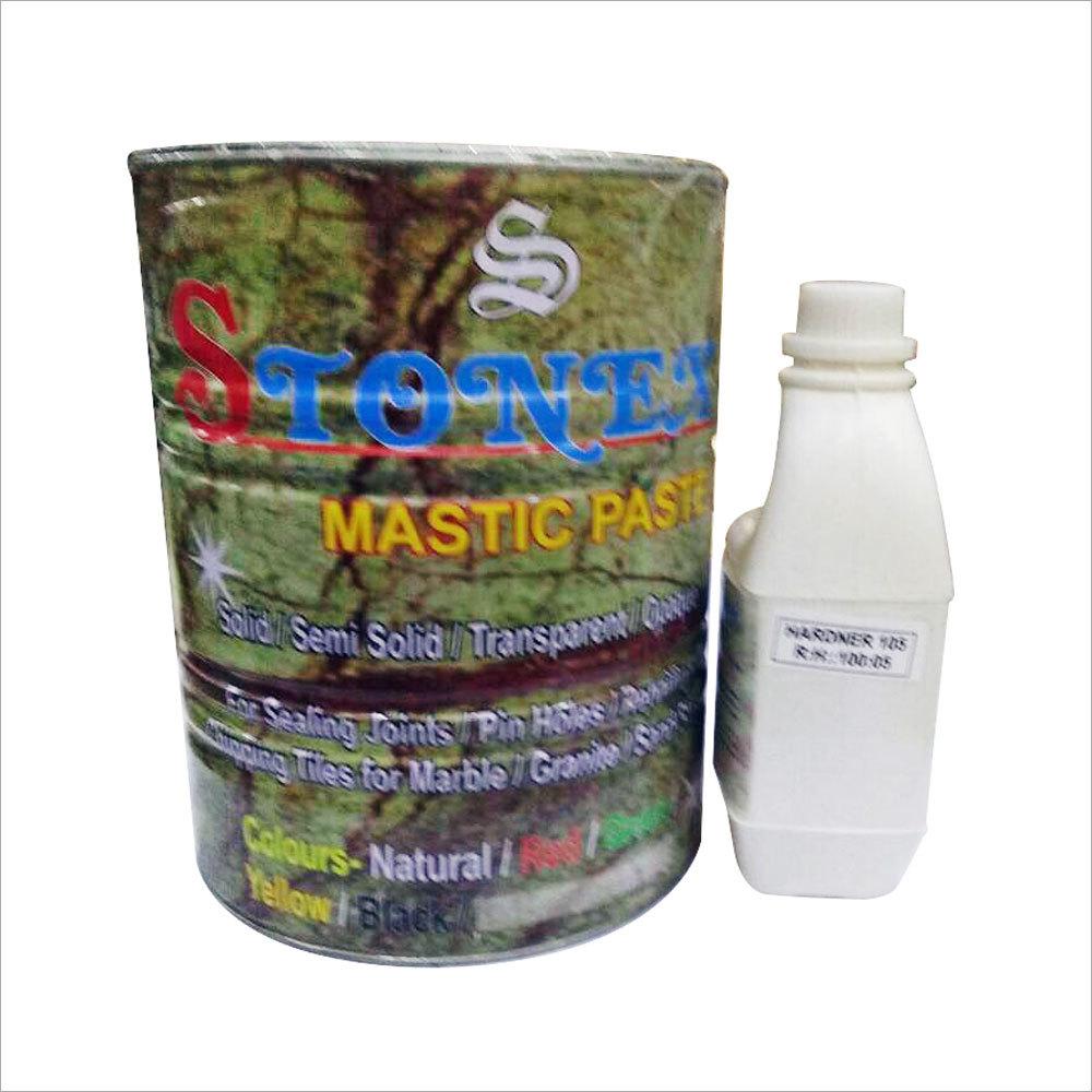 Mastic Paste 150 Sealant