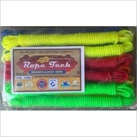 Cloth Drying Rope 3MM 5meter