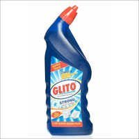 1 Ltr Glito Toilet Cleaner