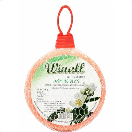 Winall Jasmine Air Freshener 100 Gms