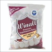 Winall Naphthalene Balls