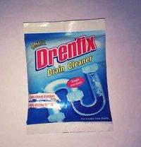 Drenfix Drain Cleaner
