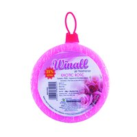 Winall Air Freshener 100 Gms Exotic Rose