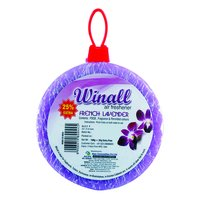 Winall Air Freshener 100 Gms French Lavender