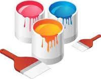 Emulsion Paints