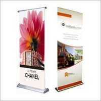 Sunboard Vinyl Printing Services