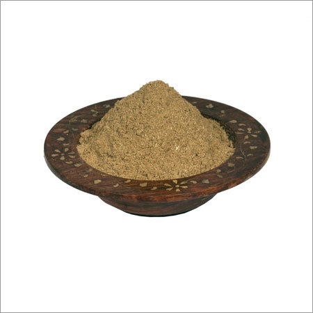 Corriander Cumin Powder