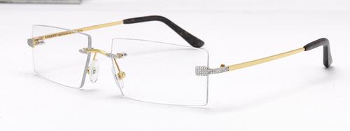 Mens Sunglasses Frame