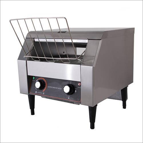 Toaster TT-300