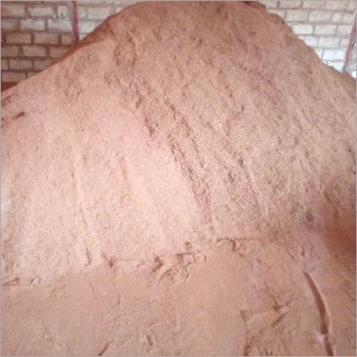 Coir Powder