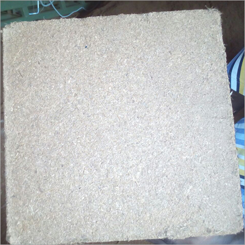 Coir Block powder