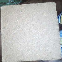 Coir Block powder
