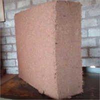 Coconut Coir Pith Bricks