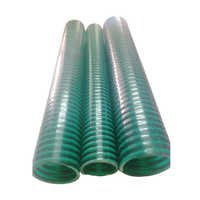Manjuflex super suction hose