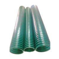 Manjuflex super suction hose